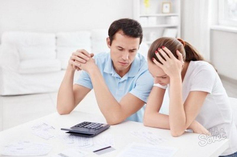 поведения как быть если нечем платить за ипотеку самом деле
