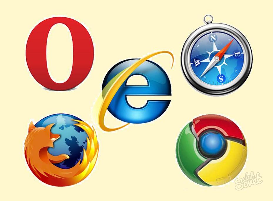 Смотреть все посты в взлом. browsers. 13:54. Пермалинк к Как взломать бра