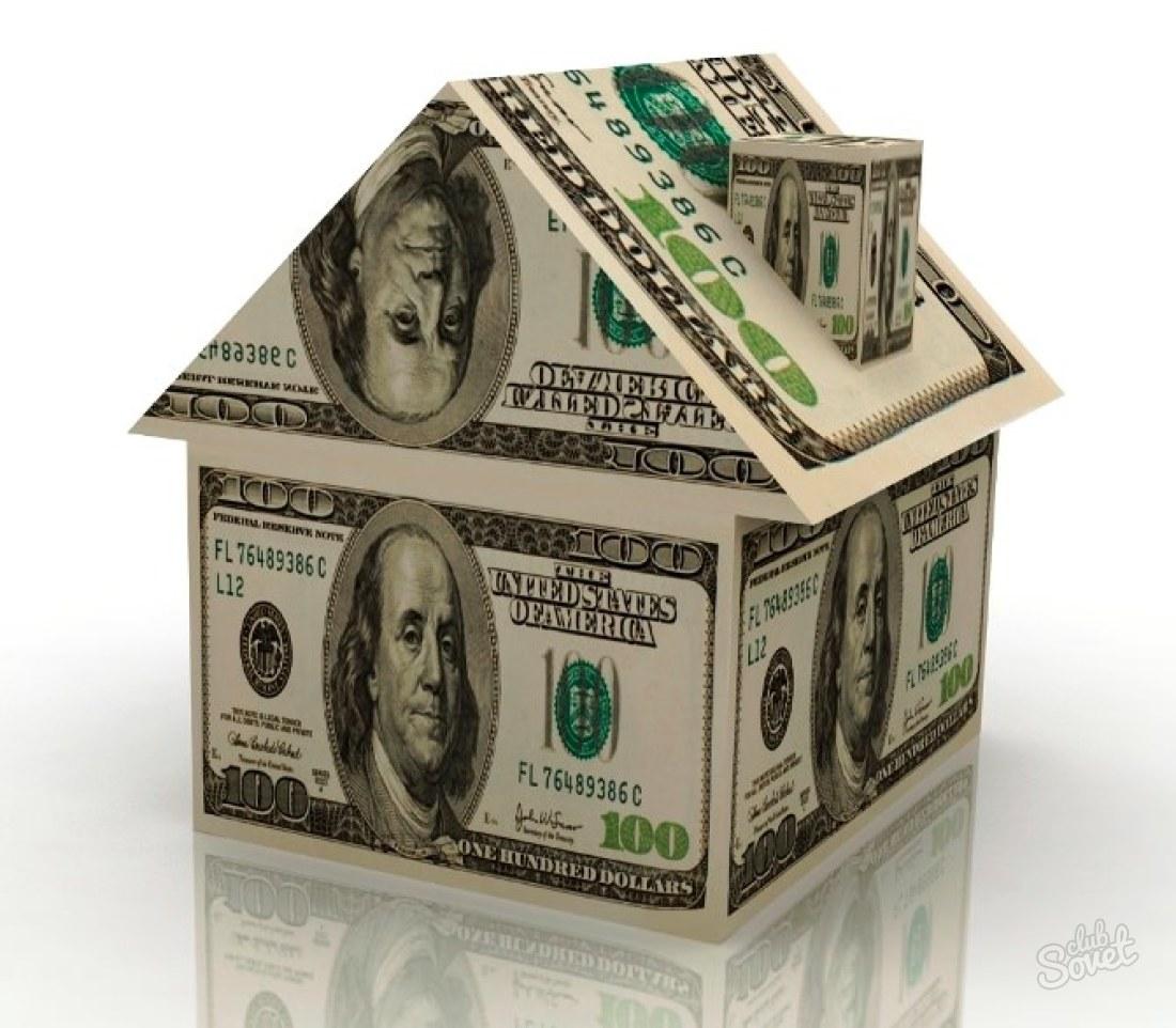 Как можно заработать деньги сидя дома своими руками