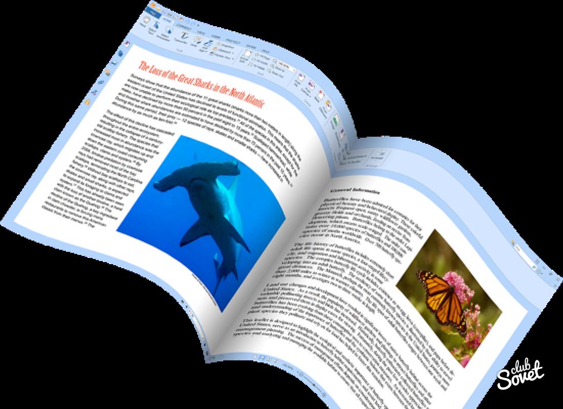 pdf перевести в exel онлайн