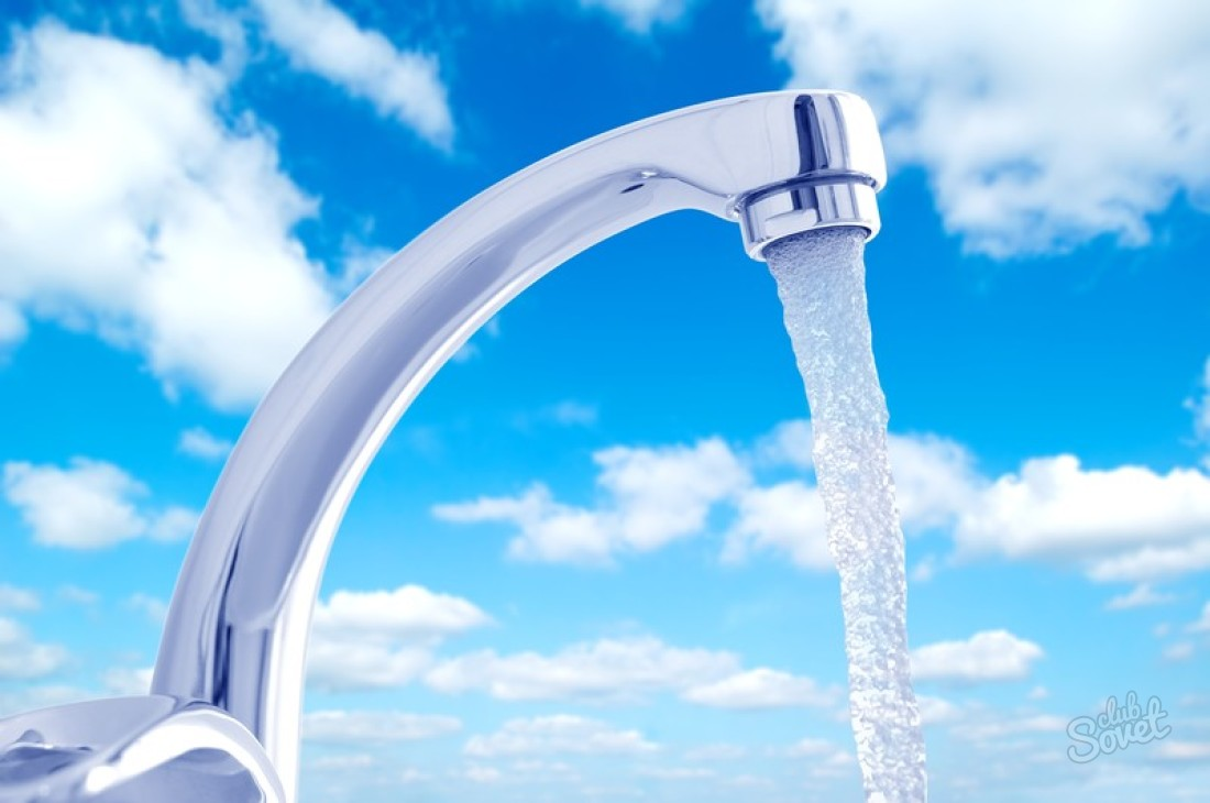 жесткость воды и способы ее устранения:
