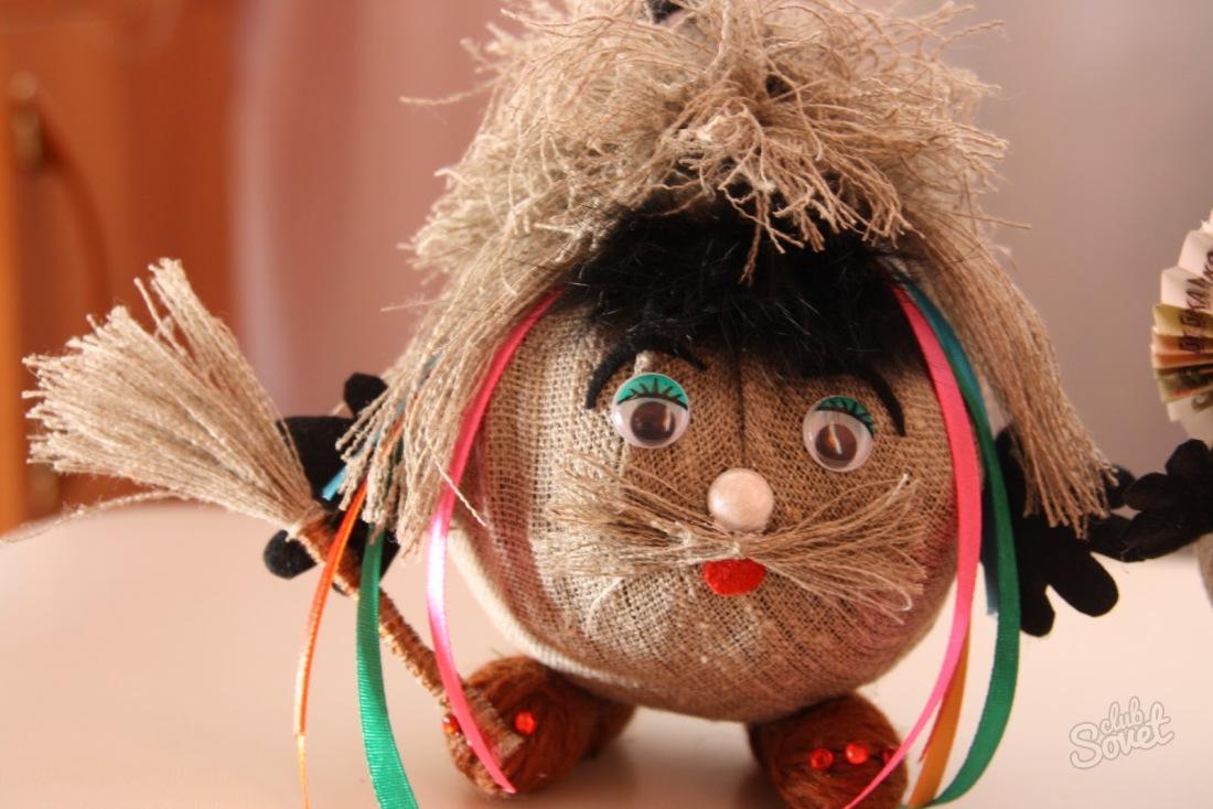 Бывшая девушка тимати алена шишкова фото