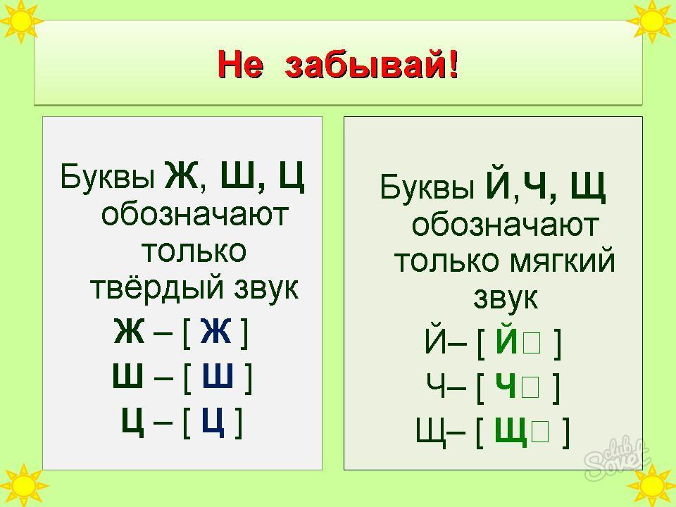 Как сделать звуко буквенный разбор слова яки - Suvorin Ru