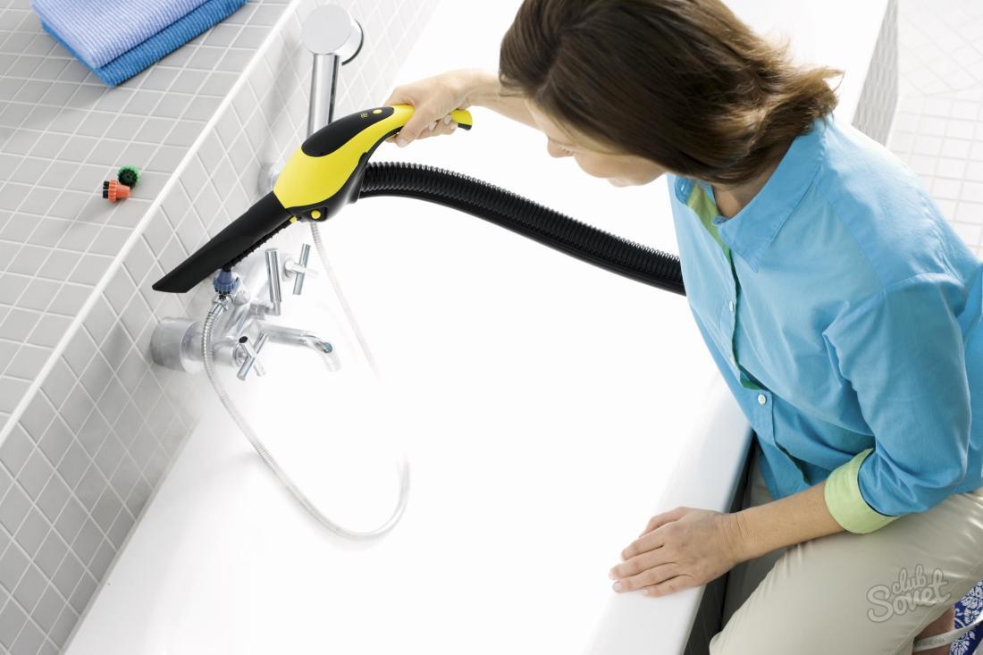 оборудование комнаты обработки спермы-ыу1