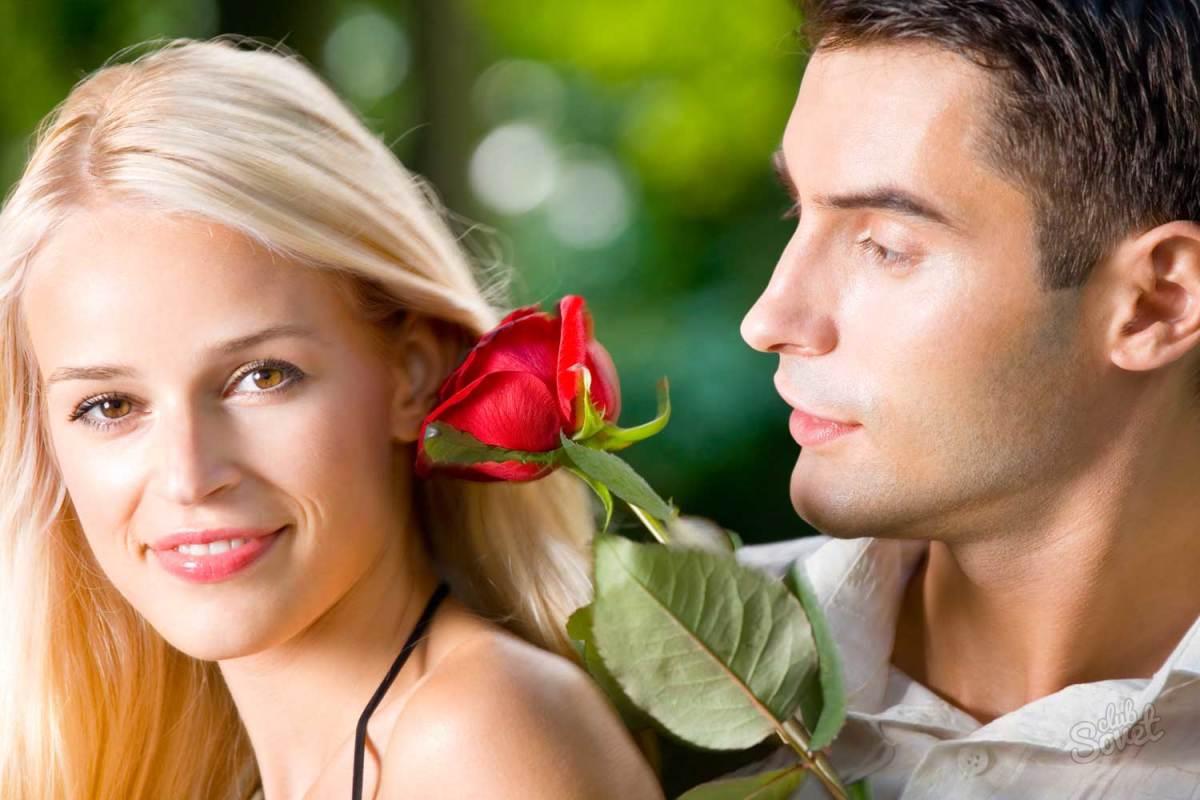 Для моделями знакомства отношений с