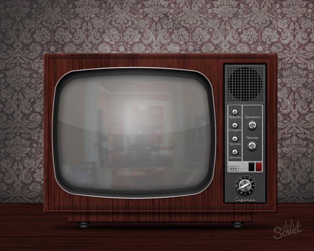инструкция жк телевизора hyundai h-lcd3200