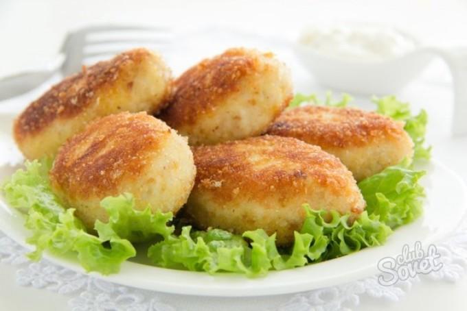 Котлеты по киевски в духовке рецепт с пошагово 4