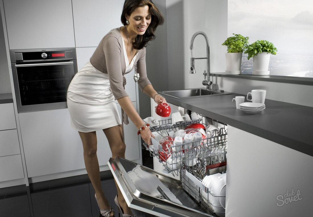 посудомоечная машина bosch sd4p1b инструкция по применению