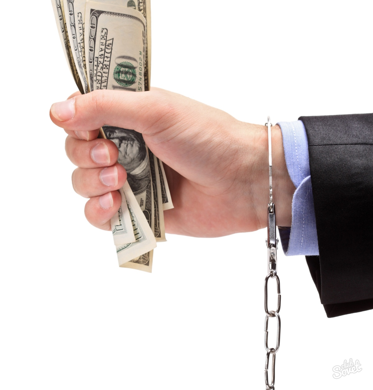 Есть ли возможность забрать проценты по кредиту если кредит просрочен Совет