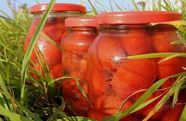 поваренок помидоры на зиму резаные Favorites Add
