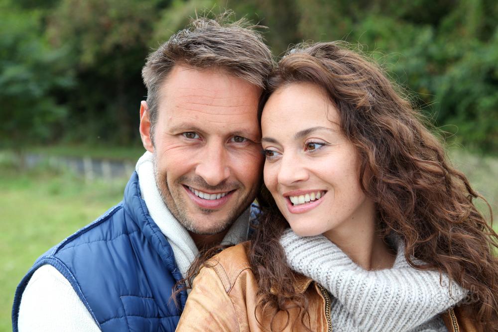 Семейные пары русских актеров фото 14 фотография