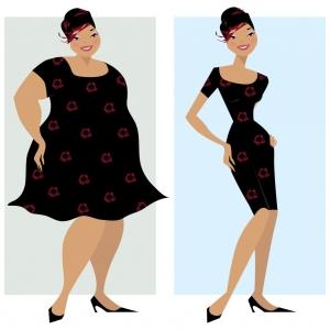 Фото как похудеть на 3 кг