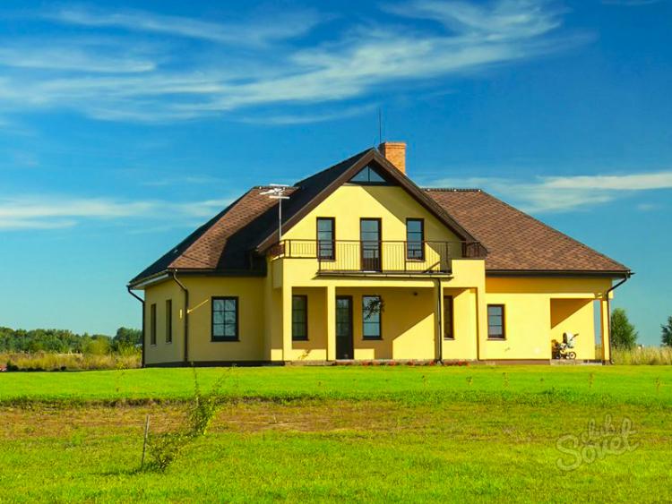 как взять землю в аренду у администрации под строительство частного дома