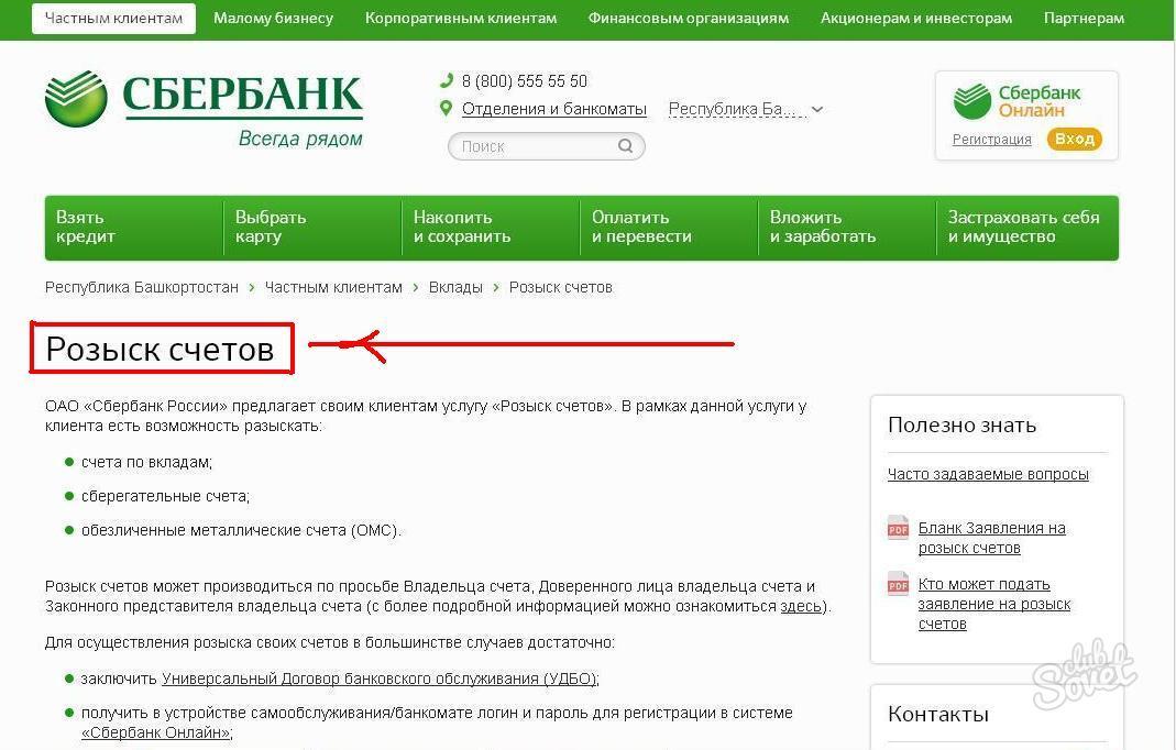 Как сделать вклад в имущество - Automee-s.ru