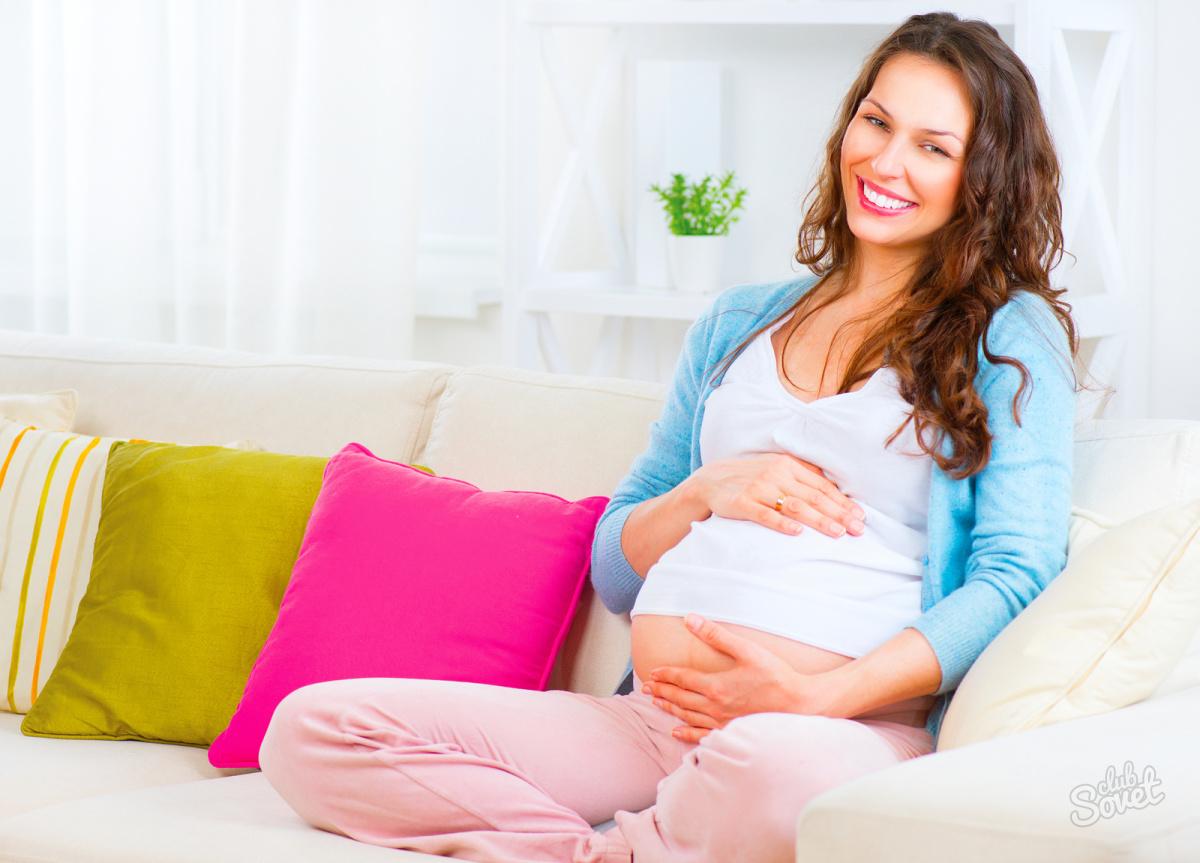 Фото беременных в нд 3 фотография