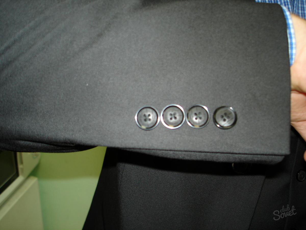 сапоги резиновые хантер зеленые