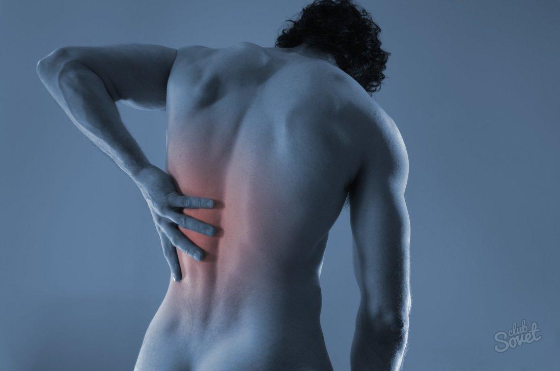 Межреберная невралгия: симптомы 2