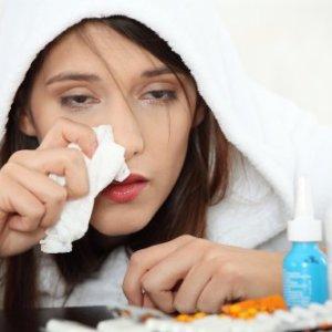 Замена полотенцесушителя в ванной: как лучше заменить прибор 12