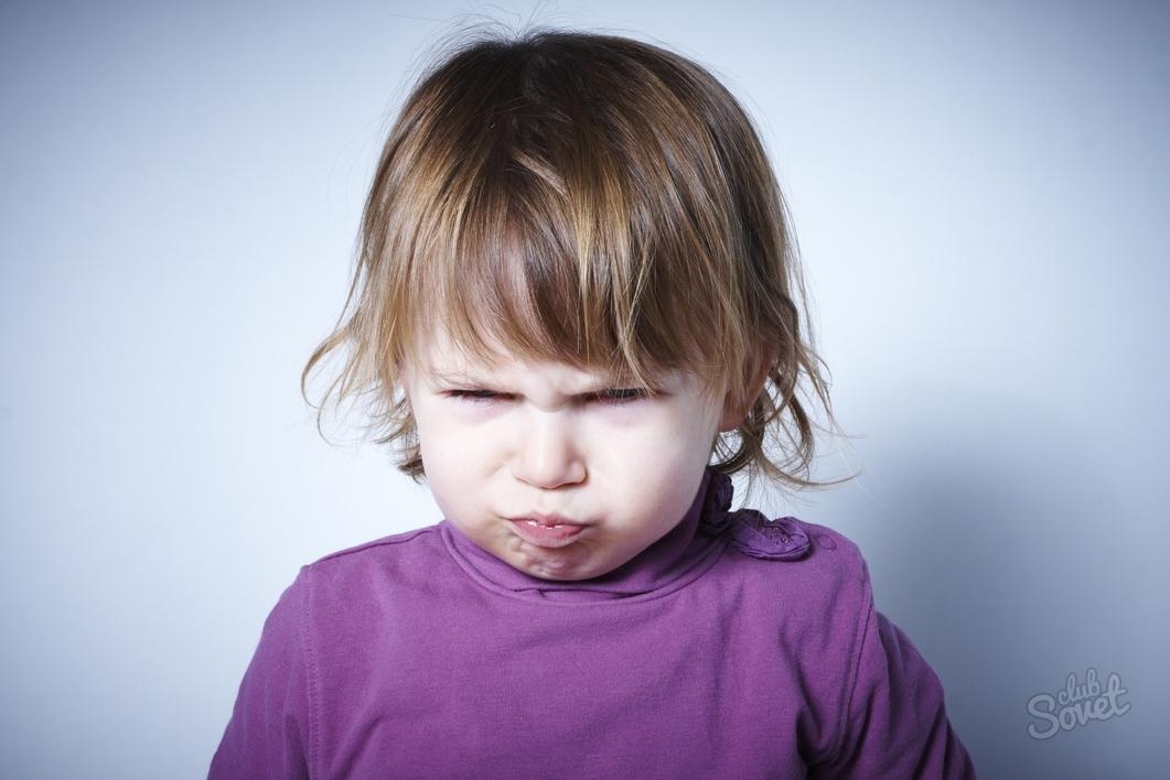 термобелья Термобелье аффект у ребенка 3 года проявления белье для