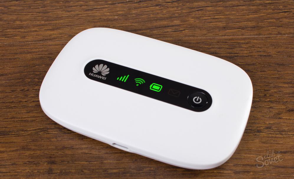 продам переносной wi-fi роутер huawei-2. продам переносной wi-fi ро