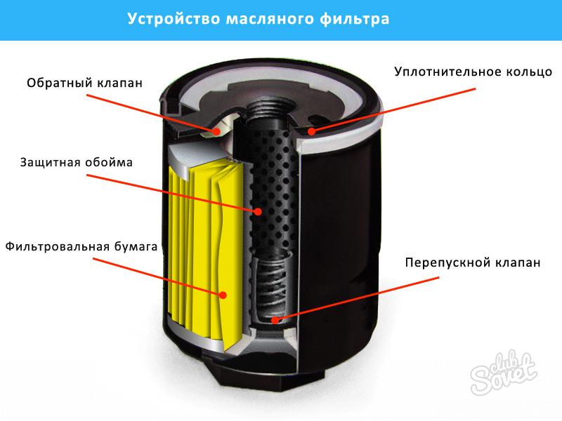 golie-simpatichnie-devushki-blog
