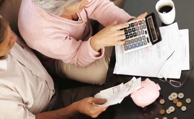 Как узнать страховой стаж