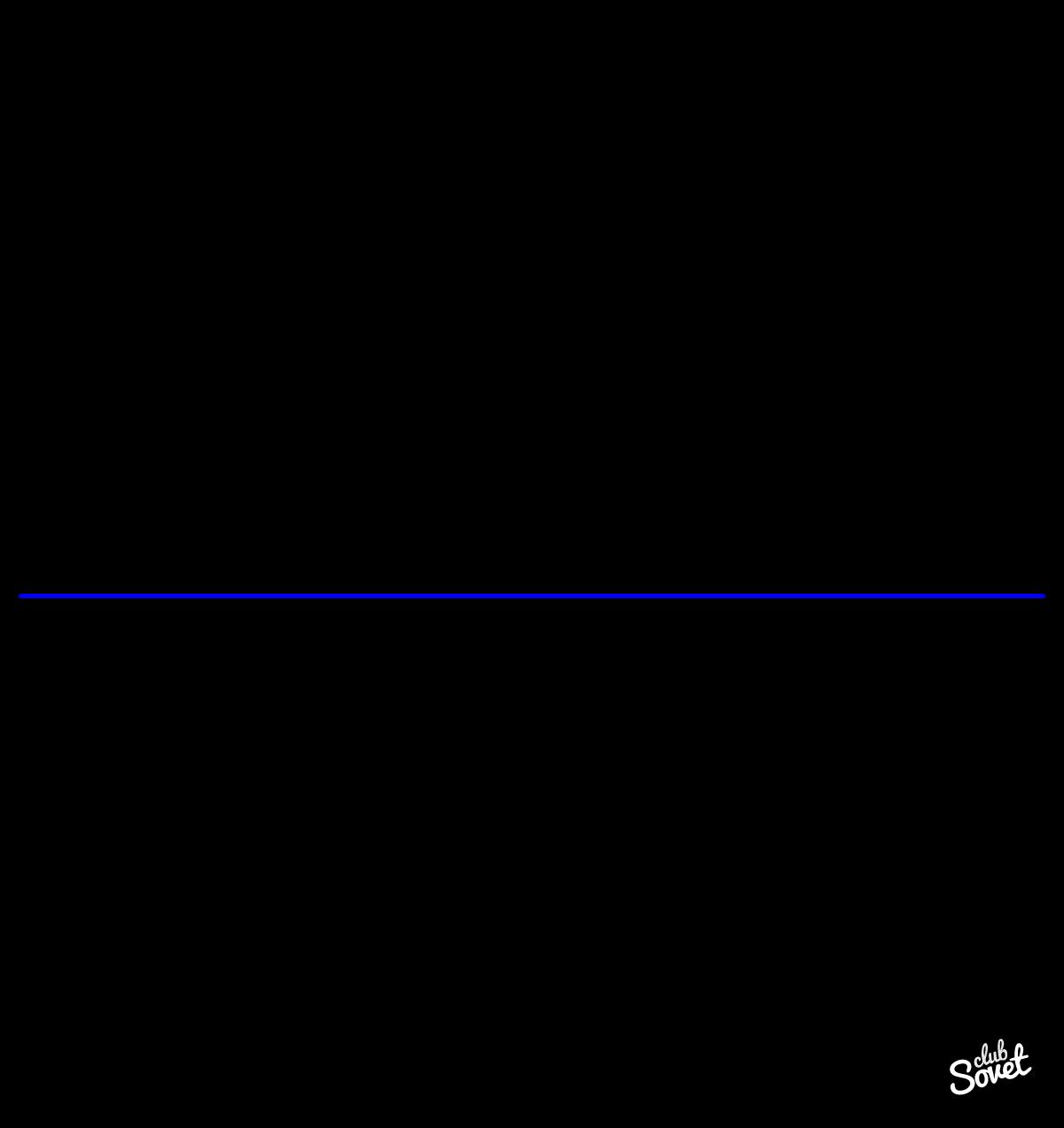 Circle  from Wolfram MathWorld