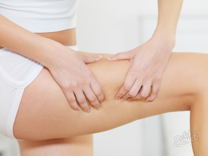 Как правильно делать внутримышечный укол самому себе 87