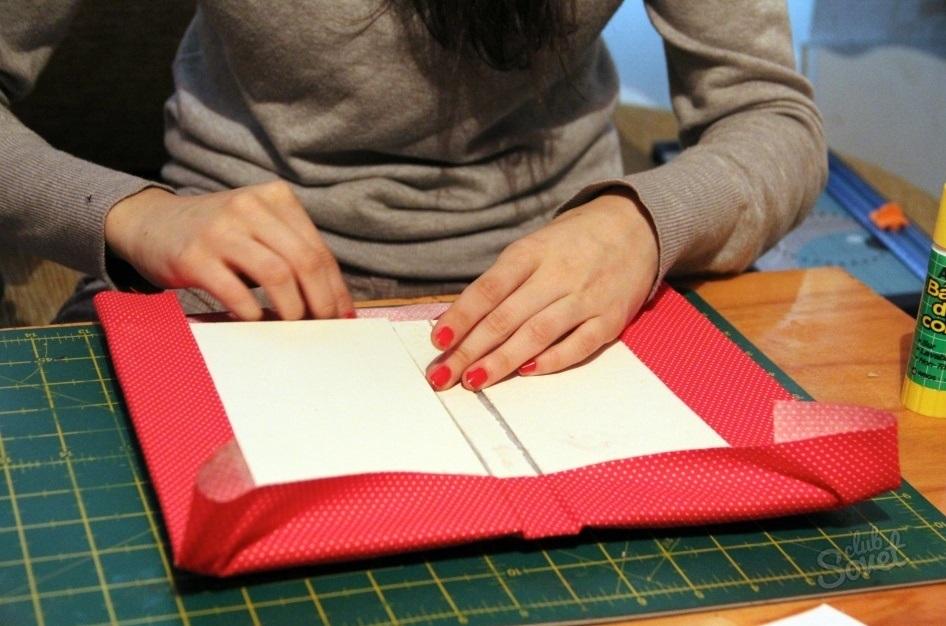 Как сделать книжку своими руками мастер класс 39