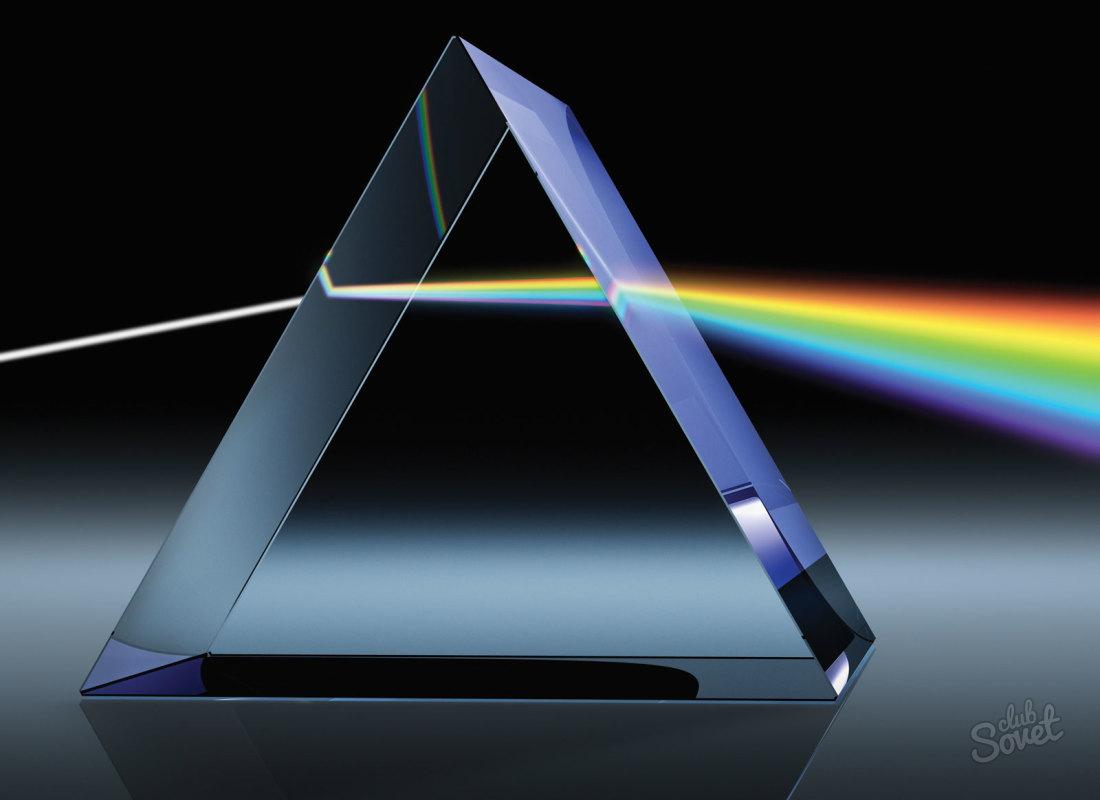 она картинка преломление света в призме чаще заболевает нахождения
