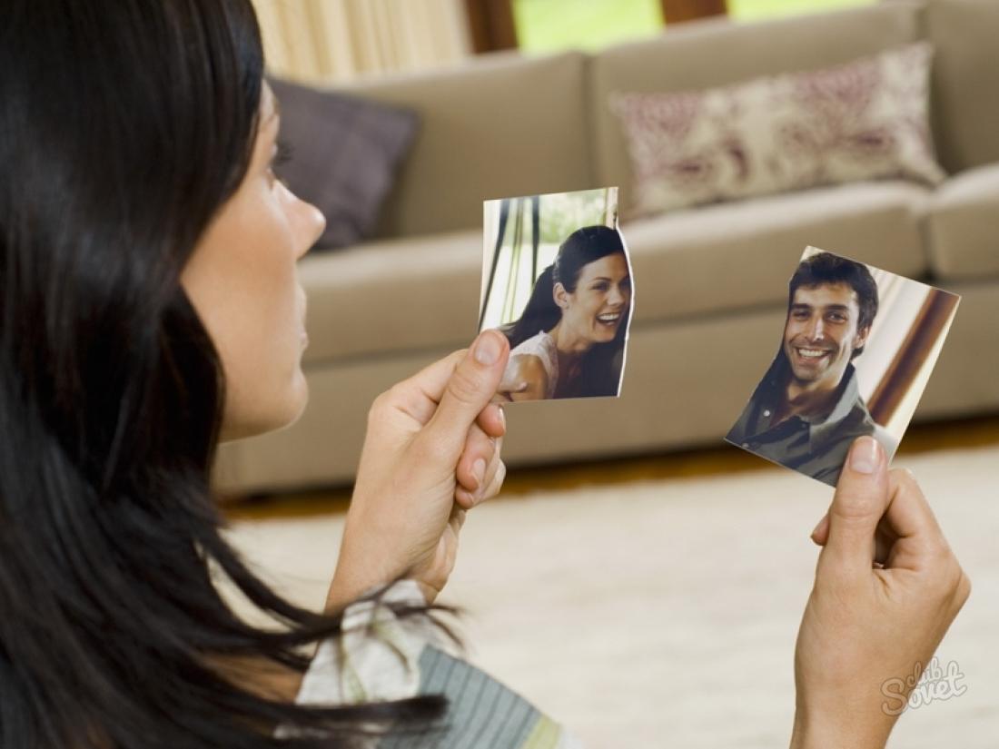 К чему снится любовница мужа: вас ожидают скандалы в семье