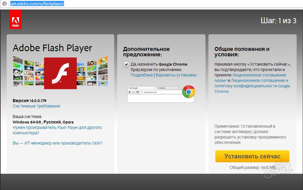 Как в браузере тор запустить флеш плеер гидра tor browser en us gidra