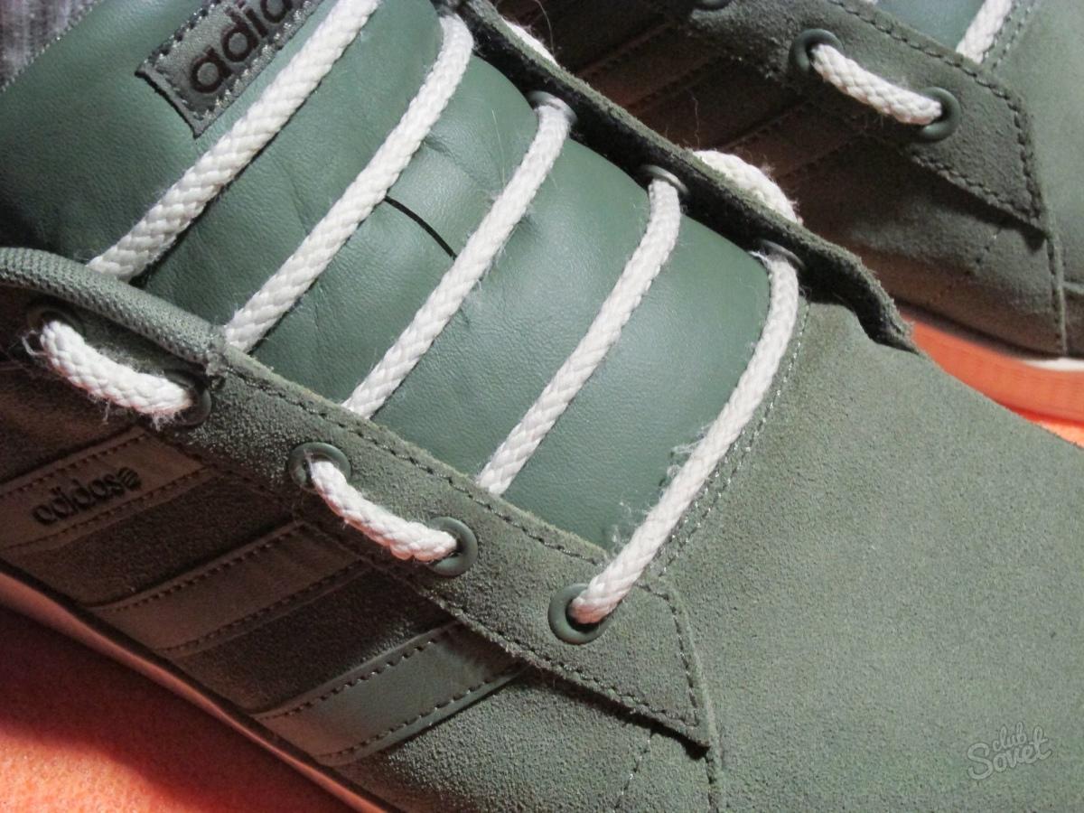 шнурование кроссовок фото часто