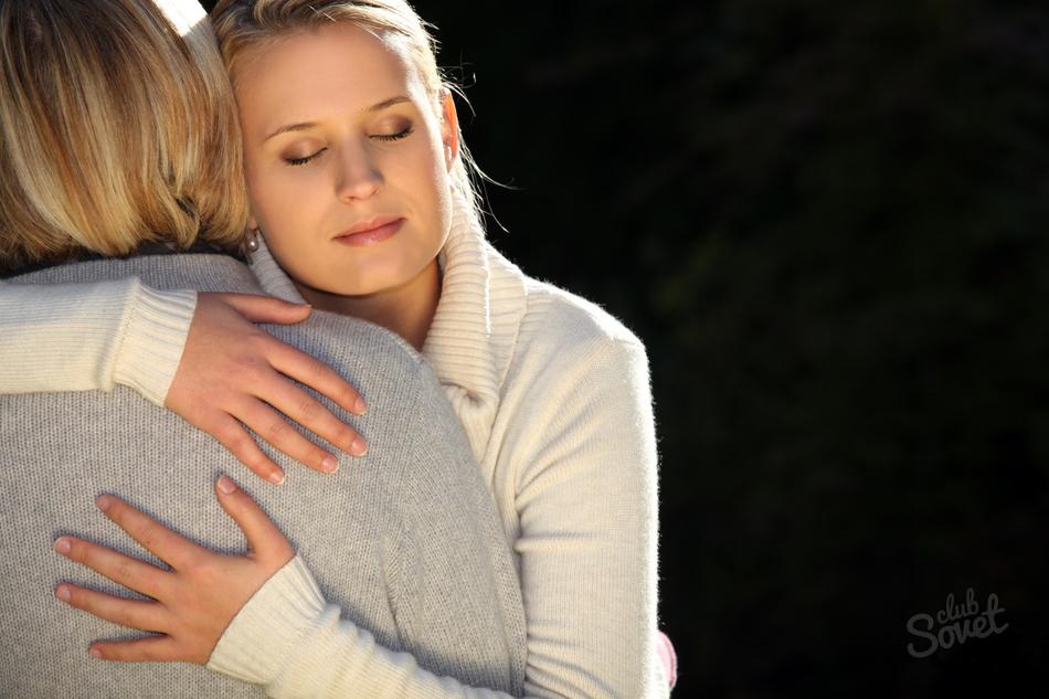 К чему снится умершая мама живой: весёлая или в слезах, молодая или старая. Основные толкования: почему приснилась умершая мама живой - Женское мнение
