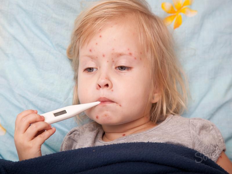 Народные средства поднять тромбоциты