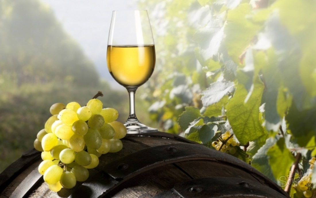 Перегнать вино в самогонном аппарате самогонный аппарат бавария купить в спб