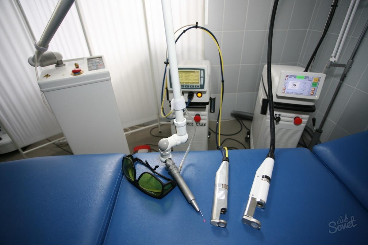 При калькулезном простатите лечение лазером как лечить обострение хронического простатита