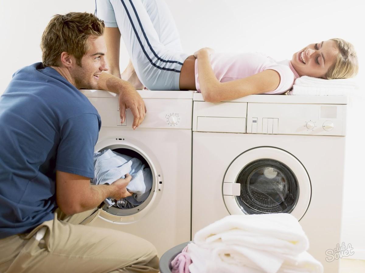 К чему снится стирать белье: расшифровка снов. На какие детали обратить внимание, если приснилась стирка белья - Женское мнение