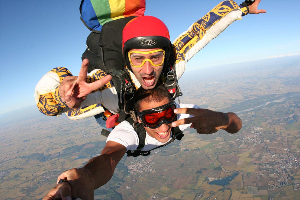 как сфотографироваться в прыжке с парашютом московский коксохимический комбинат