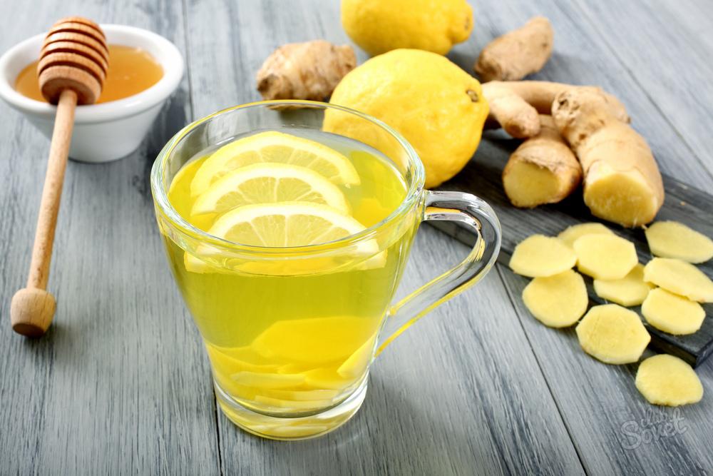 Рецепт Лимонного Похудение. 8 способов как использовать лимонный сок для похудения