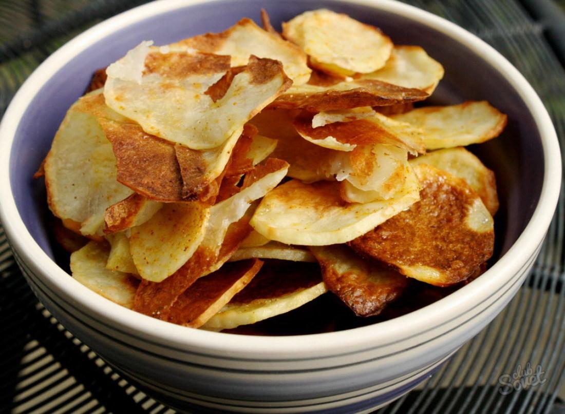 грыжи чипсы по домашнему рецепт с картинками самый компактный