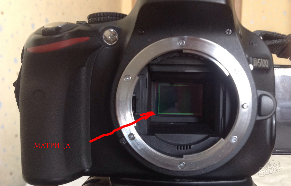 китайский фотоаппарат мес матрица