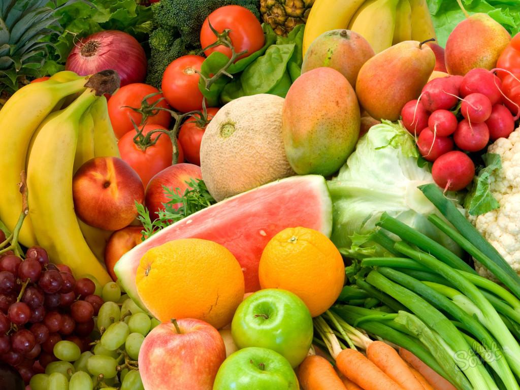 Диета 1 день зелёный чай или диетическое питание кормящей грудью.