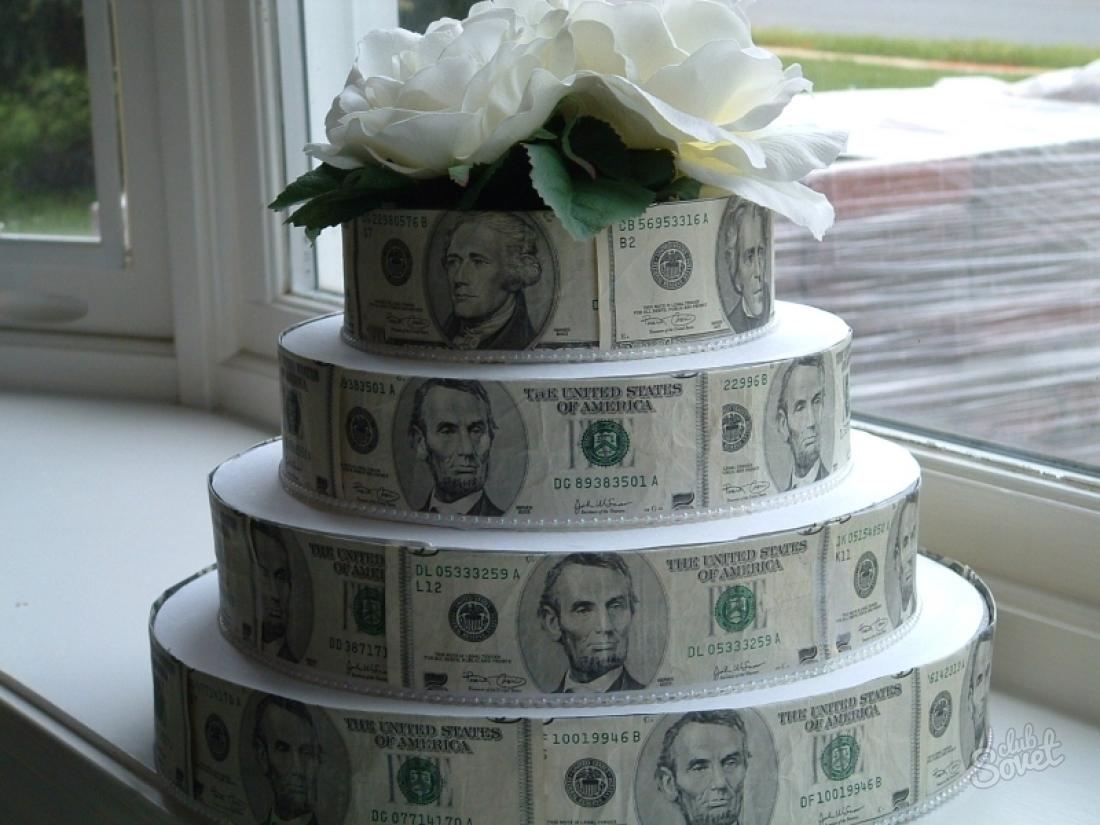 Торт для мужчины на день рождения фото