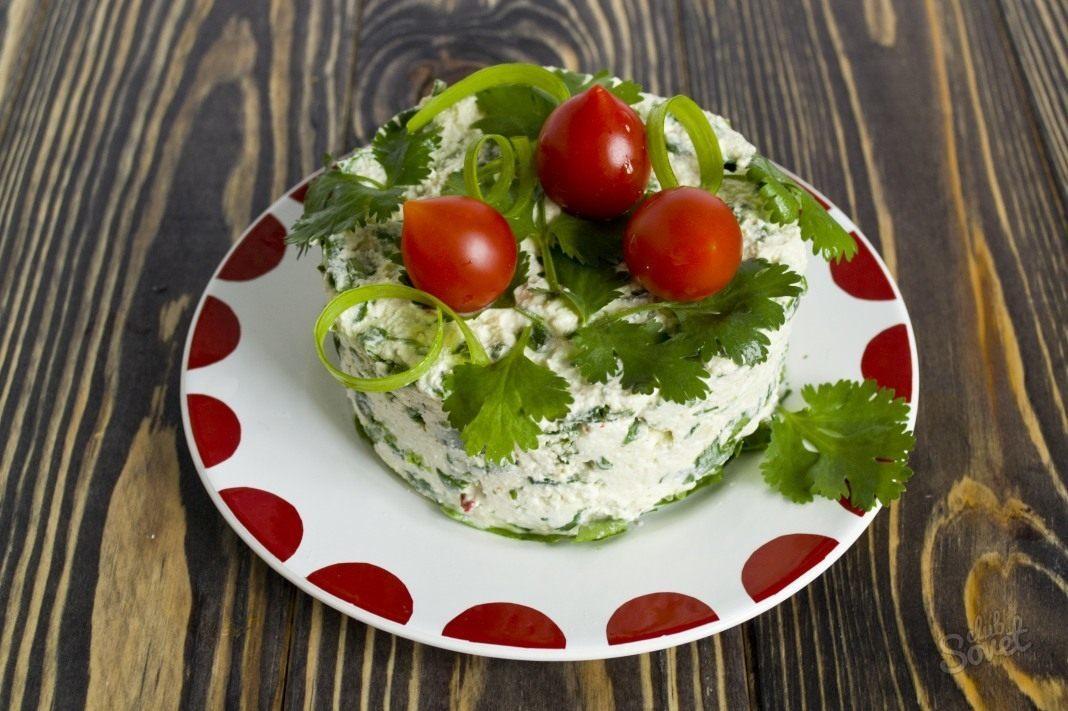 диета помидоры и творог