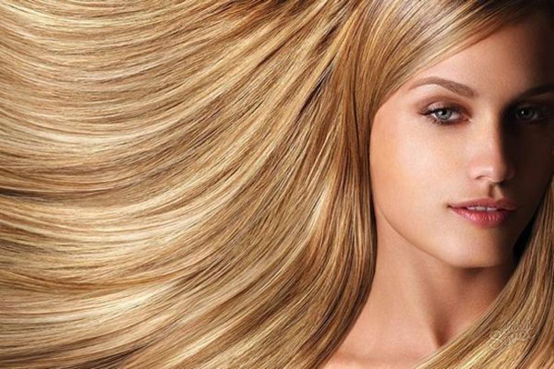 средство существенно мелирование волос палитра фото песню