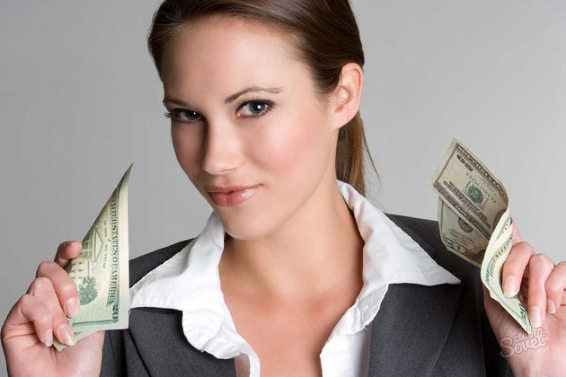 Взять в займы без отказа на киви