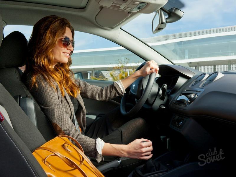 сонник учить водить машину