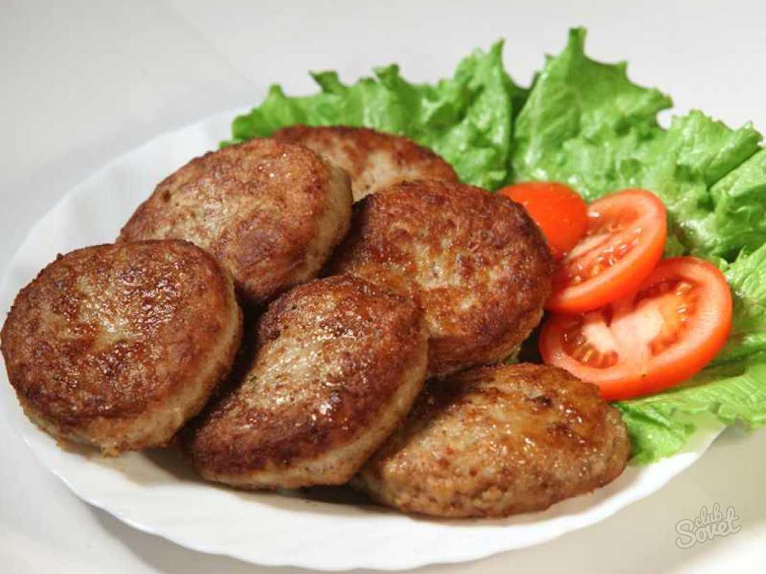 печеночные котлеты рецепт из куриной печени пышные