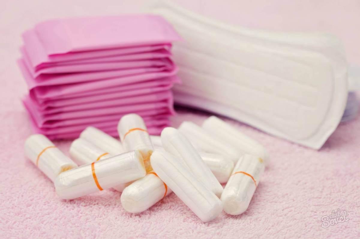 Что такое молочница у девушек и женщин
